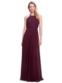 #LEVKOFF by Bill Levkoff Bridesmaid Dress Style 7023 | House of Brides
