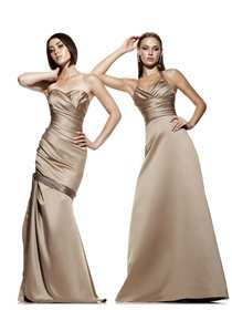 Impression Bridesmaid Dress Style 1637 | House of Brides