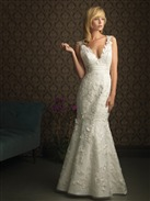 Sale Wedding Dress Style 8751 | House of Brides
