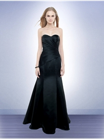 Bill Levkoff Bridesmaid Dress Style 178 | House of Brides