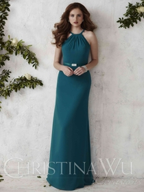 Christina Wu Occasions Special Occasion Dress Style 22682 | House of Brides