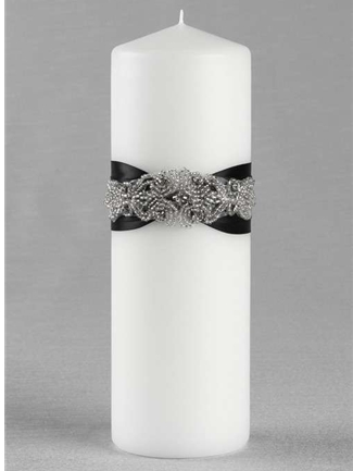 Ivy Lane Designs Unity Candle Style A01160PC | House of Brides