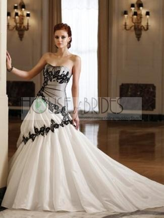 Buy Sophia Tolli Bridals Couture Bridal Gown – Y2952Z Analisa