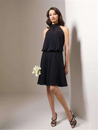 Buy Alfred Angelo Bridesmaid Dress – 7061