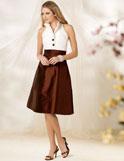 Buy Jordan Fashions Bridesmaid Dress – 739F