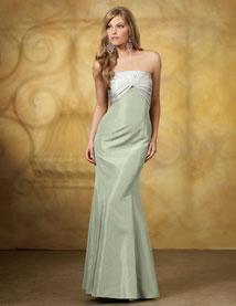 Buy Jordan Fashions Bridesmaid Dress – 859