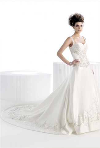 Buy Private Label by G Bridal Gown – 1396