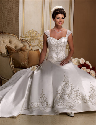 Buy Private Label by G Bridal Gown – 1368