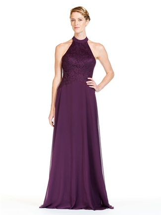 Bari Jay Bridesmaid Dress Style 1820-S | House of Brides