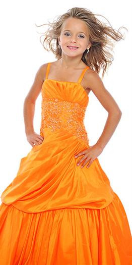 Buy Precious Formals Flowergirl Dress – A44141
