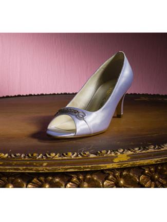 Buy My Wedding Shoe Bridal Shoe – Brooke 2462