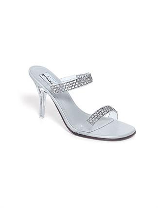 Buy Dyeables Bridal Shoe – Exquisite