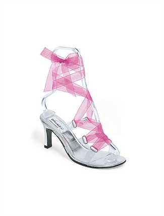Buy Dyeables Bridal Shoe – Mosaic