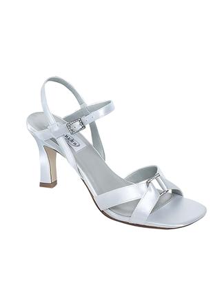 Buy Dyeables Bridal Shoe – Majesty