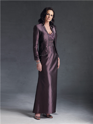 Buy Cameron Blake Mother of the Wedding Dress – 29671