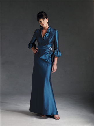 Buy Cameron Blake Mother of the Wedding Dress – 29673