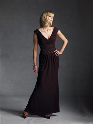 Buy Cameron Blake Mother of the Wedding Dress – 29682