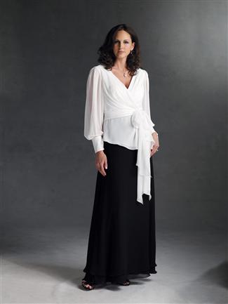 Buy Cameron Blake Mother of the Wedding Dress – 29686