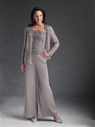 Buy Cameron Blake Mother of the Wedding Dress – 29694