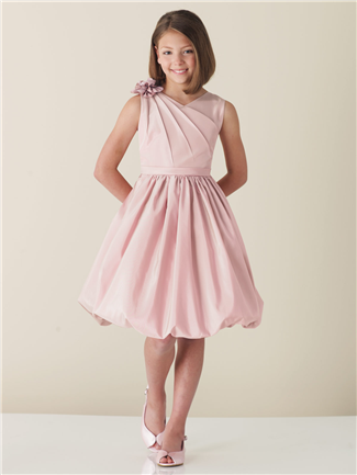 Buy Joan Calabrese Flowergirl Dress – 110314N
