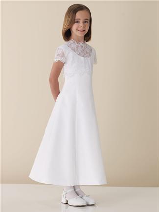 Buy Joan Calabrese Flowergirl Dress – 110324