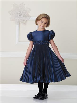 Buy Joan Calabrese Flowergirl Dress – 29345M