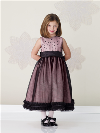 Buy Joan Calabrese Flowergirl Dress – 29352