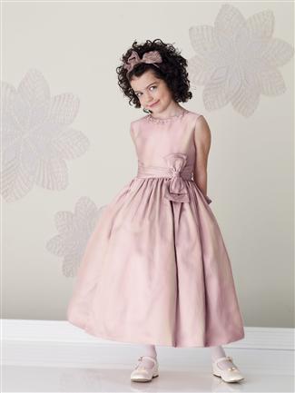 Buy Joan Calabrese Flowergirl Dress – 29353