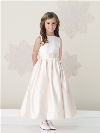 Buy Joan Calabrese Flowergirl Dress – 29356