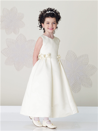 Buy Joan Calabrese Flowergirl Dress – 29359