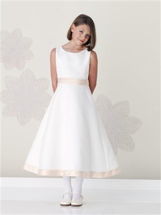 Buy Joan Calabrese Flowergirl Dress – 29360