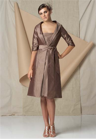 Buy Collection 20 by Watters Mother of the Wedding Dress – 4956