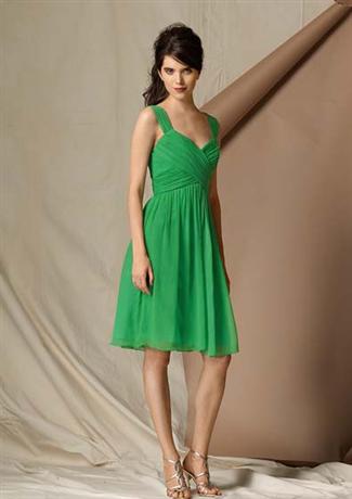 Buy Watters Bridesmaid Dress – 4335I