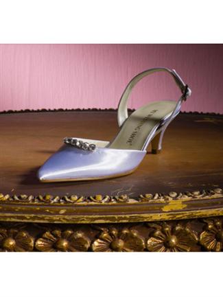 Buy My Wedding Shoe Bridal Shoe – Carolyne 2444