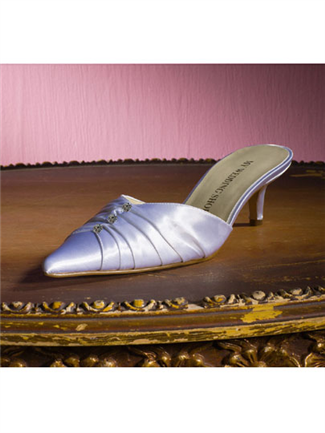 Buy My Wedding Shoe Bridal Shoe – Sienna 2440