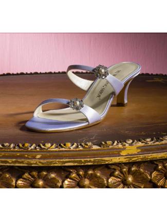 Buy My Wedding Shoe Bridal Shoe – Natalie 2448