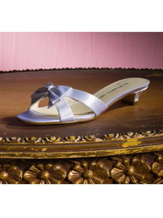 Buy My Wedding Shoe Bridal Shoe – Janie 2420
