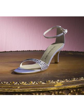 Buy My Wedding Shoe Bridal Shoe – Paulette 2480