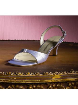 Buy My Wedding Shoe Bridal Shoe – Nicole 2460