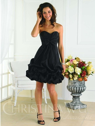 Buy Pretty Maids by House of Wu Bridesmaid Dress – 22333