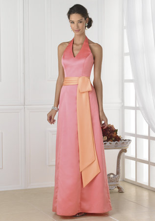 Buy Pretty Maids by House of Wu Bridesmaid Dress – 22314
