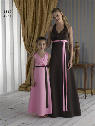 Buy Pretty Maids by House of Wu Bridesmaid Dress – 4081