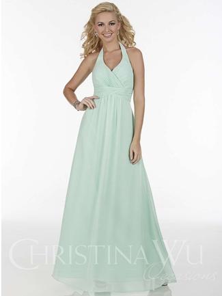 Buy Pretty Maids by House of Wu Bridesmaid Dress – BM38