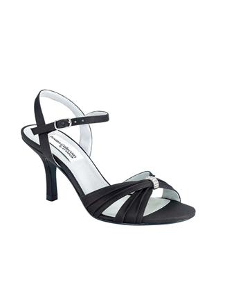 Buy Dyeables Bridal Shoe – Natalie