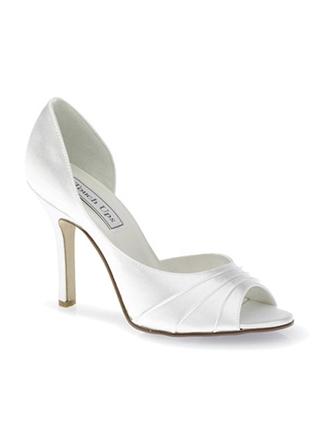 Buy Touch Ups Bridal Shoe – Flash 647
