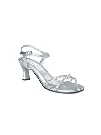 Buy Coloriffics Bridal Shoe – Leia 5553