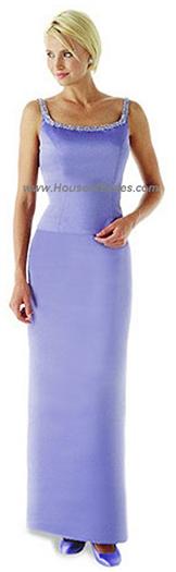 Buy Alexia Designs Bridesmaid Dress Skirt – 201