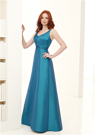 Buy Ava Collection by Mori Lee Bridesmaid Dress – 616