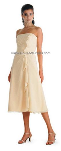 Buy Alexia Designs Bridesmaid Dress – 702