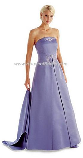Buy Alexia Designs Bridesmaid Dress – 1401